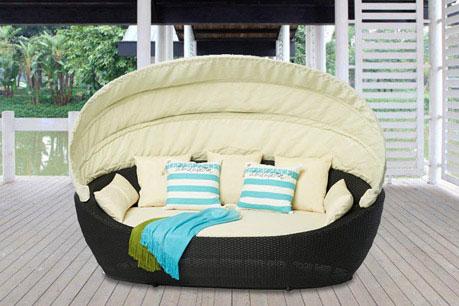 rattan liegen und rattan sonnenliegen g nstig im online shop kaufen ratta gartennm bel. Black Bedroom Furniture Sets. Home Design Ideas