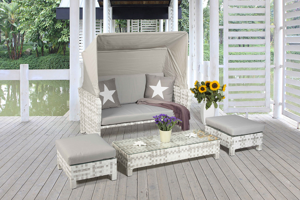 rattanm bel furniture sind f r balkon garten oder terrasse geeignet ratta gartennm bel. Black Bedroom Furniture Sets. Home Design Ideas